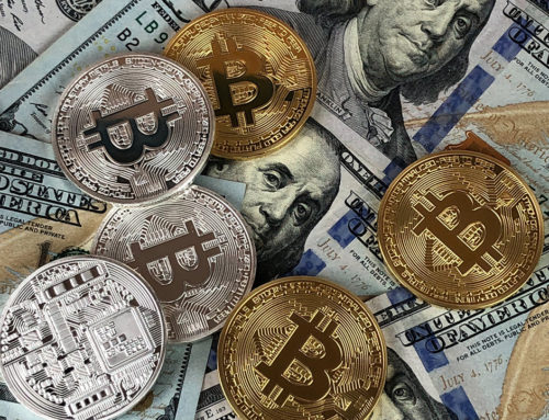 Bitcoin, a new currency, with qualities and defects